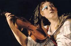 violin cyborg 2