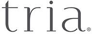 NEW Tria Logo2_sm