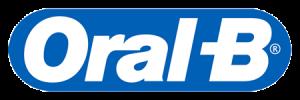 Oral-B copy
