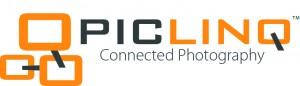 piclinq logo2g-04