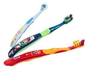 story_OralB 3 Px Brushes_flat