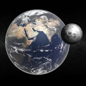 earth_and_moon_300x300